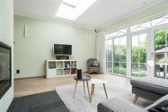 Foto 8 : villa te 2820 BONHEIDEN (België) - Prijs € 460.000
