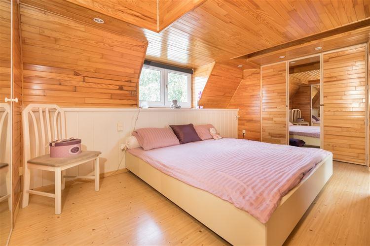 Foto 9 : villa te 2820 BONHEIDEN (België) - Prijs € 460.000