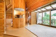 Foto 10 : villa te 2820 BONHEIDEN (België) - Prijs € 460.000