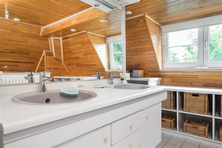 Foto 12 : villa te 2820 BONHEIDEN (België) - Prijs € 460.000