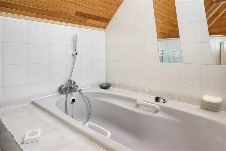 Foto 13 : villa te 2820 BONHEIDEN (België) - Prijs € 460.000