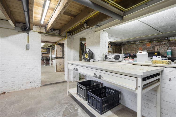 Foto 15 : villa te 2820 BONHEIDEN (België) - Prijs € 460.000