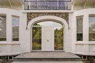Foto 16 : villa te 2820 BONHEIDEN (België) - Prijs € 460.000