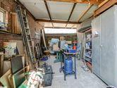 Foto 17 : charmant huis te 2801 MECHELEN (België) - Prijs € 375.000