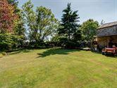 Foto 19 : charmant huis te 2801 MECHELEN (België) - Prijs € 375.000