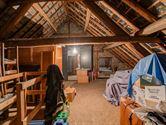 Foto 21 : charmant huis te 2801 MECHELEN (België) - Prijs € 375.000