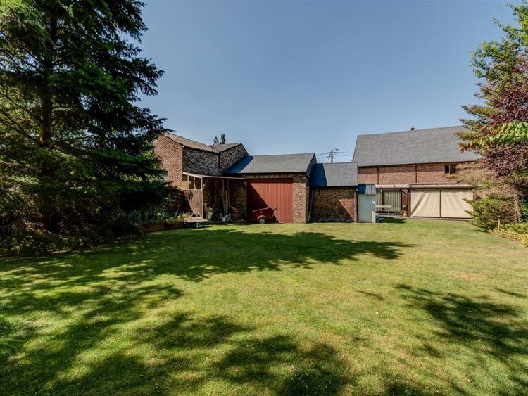 Foto 1 : charmant huis te 2801 MECHELEN (België) - Prijs € 375.000