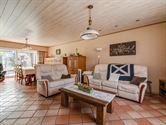 Foto 2 : charmant huis te 2801 MECHELEN (België) - Prijs € 375.000