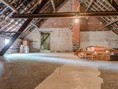 Foto 3 : charmant huis te 2801 MECHELEN (België) - Prijs € 375.000