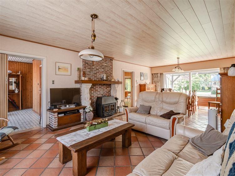 Foto 5 : charmant huis te 2801 MECHELEN (België) - Prijs € 375.000