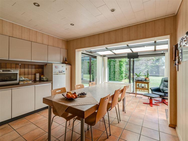 Foto 7 : charmant huis te 2801 MECHELEN (België) - Prijs € 375.000
