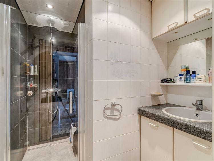 Foto 8 : charmant huis te 2801 MECHELEN (België) - Prijs € 375.000