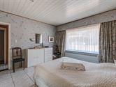 Foto 9 : charmant huis te 2801 MECHELEN (België) - Prijs € 375.000