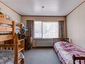 Foto 10 : charmant huis te 2801 MECHELEN (België) - Prijs € 375.000