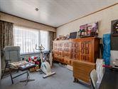 Foto 11 : charmant huis te 2801 MECHELEN (België) - Prijs € 375.000