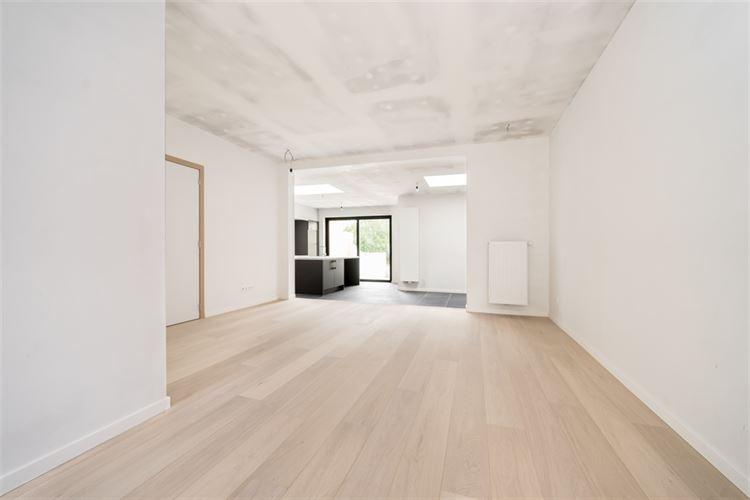 Foto 2 : huis te 2580 BEERZEL (België) - Prijs € 385.000