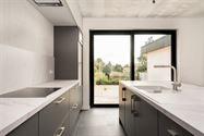 Foto 3 : huis te 2580 BEERZEL (België) - Prijs € 385.000