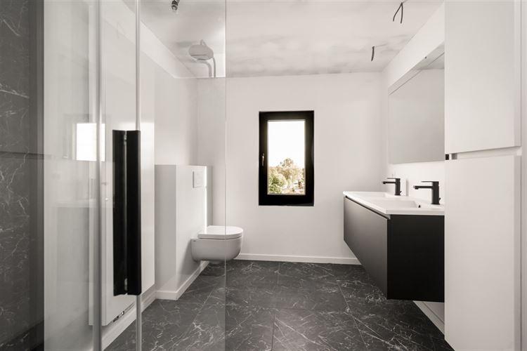 Foto 4 : huis te 2580 BEERZEL (België) - Prijs € 385.000