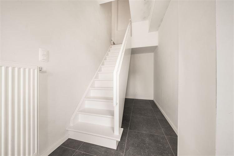 Foto 5 : huis te 2580 BEERZEL (België) - Prijs € 385.000