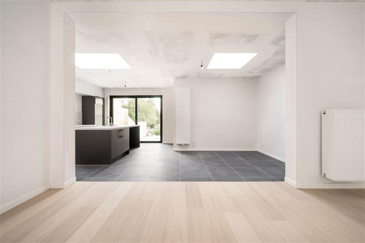 Foto 6 : huis te 2580 BEERZEL (België) - Prijs € 385.000