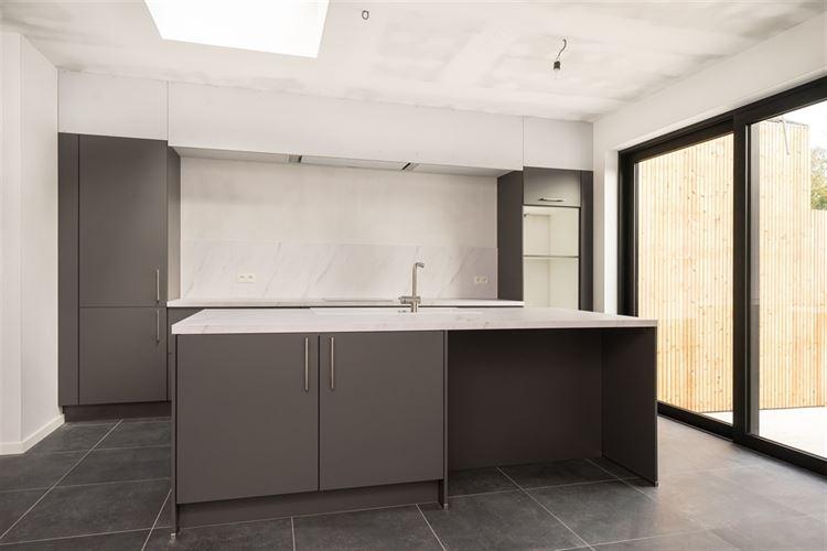 Foto 7 : huis te 2580 BEERZEL (België) - Prijs € 385.000