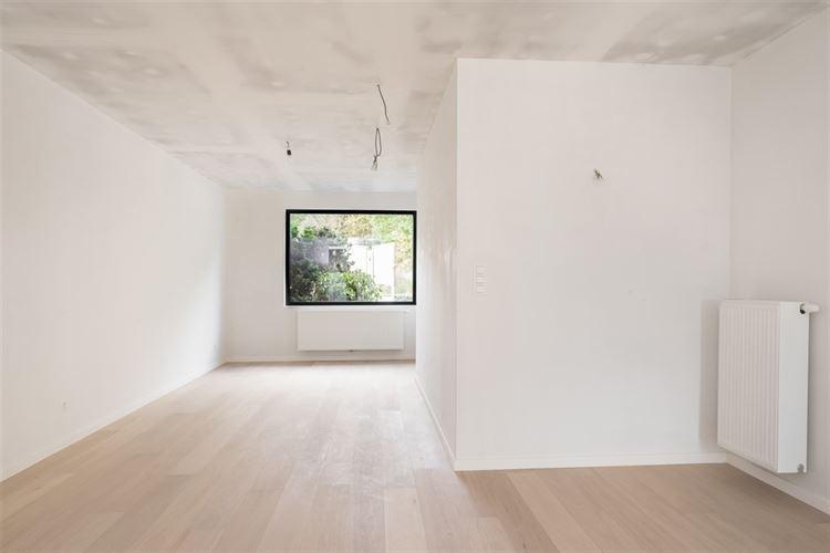 Foto 8 : huis te 2580 BEERZEL (België) - Prijs € 385.000