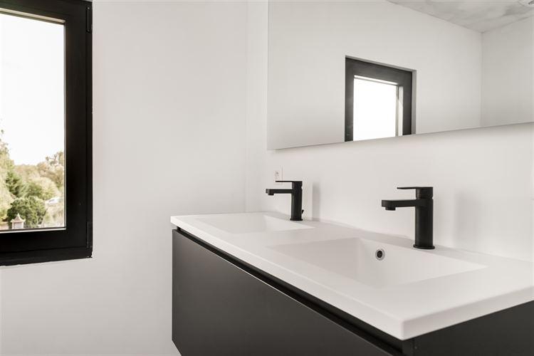 Foto 10 : huis te 2580 BEERZEL (België) - Prijs € 385.000