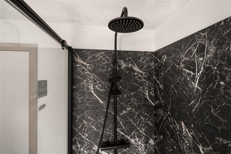 Foto 11 : huis te 2580 BEERZEL (België) - Prijs € 385.000