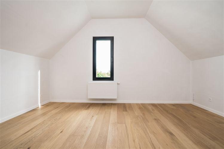Foto 12 : huis te 2580 BEERZEL (België) - Prijs € 385.000