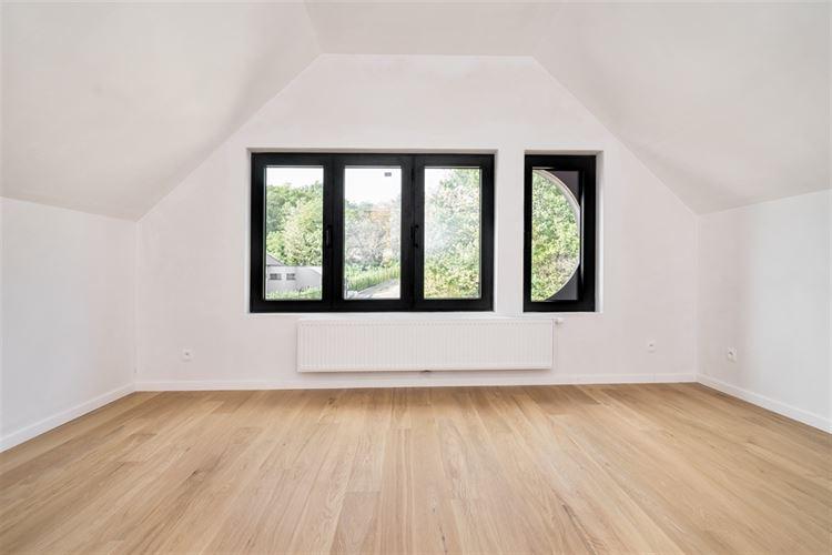 Foto 13 : huis te 2580 BEERZEL (België) - Prijs € 385.000