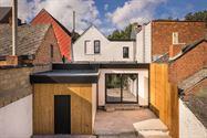 Foto 14 : huis te 2580 BEERZEL (België) - Prijs € 385.000