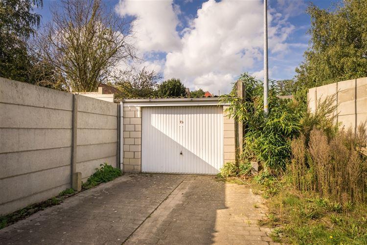 Foto 15 : huis te 2580 BEERZEL (België) - Prijs € 385.000