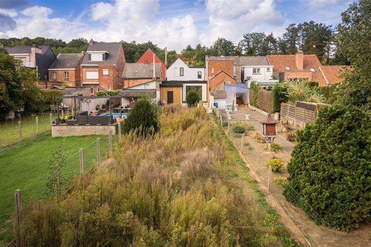 Foto 16 : huis te 2580 BEERZEL (België) - Prijs € 385.000