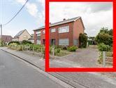 Foto 4 : huis te 1982 ZEMST (België) - Prijs € 299.000