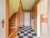 Foto 5 : huis te 1982 ZEMST (België) - Prijs € 299.000