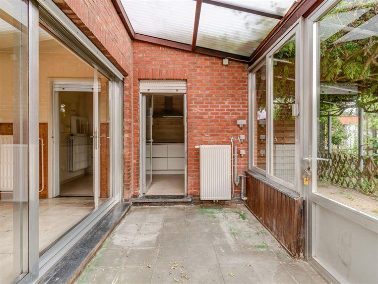 Foto 8 : huis te 1982 ZEMST (België) - Prijs € 299.000