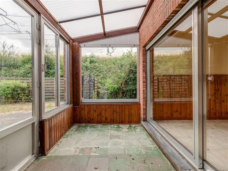 Foto 9 : huis te 1982 ZEMST (België) - Prijs € 299.000