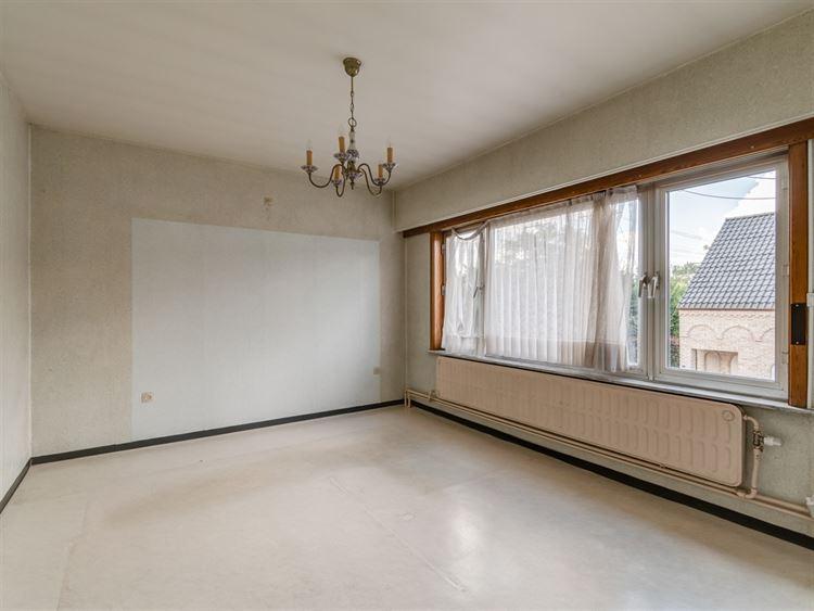 Foto 11 : huis te 1982 ZEMST (België) - Prijs € 299.000