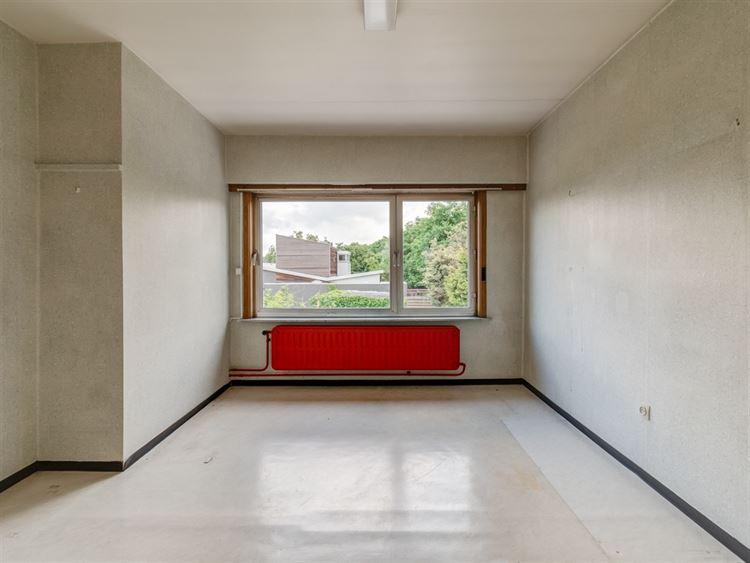 Foto 12 : huis te 1982 ZEMST (België) - Prijs € 299.000