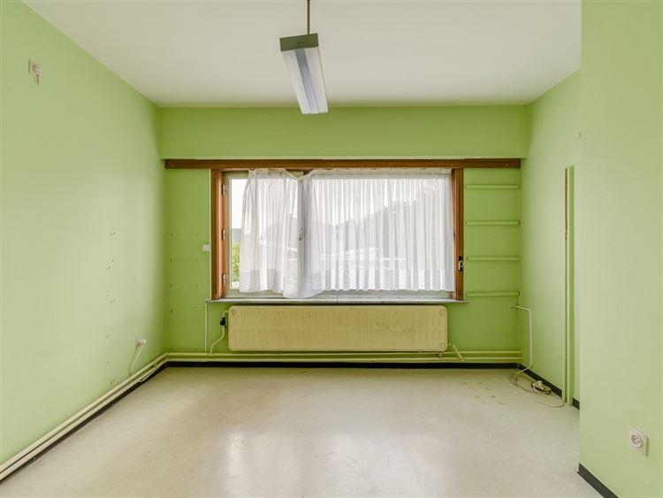 Foto 13 : huis te 1982 ZEMST (België) - Prijs € 299.000