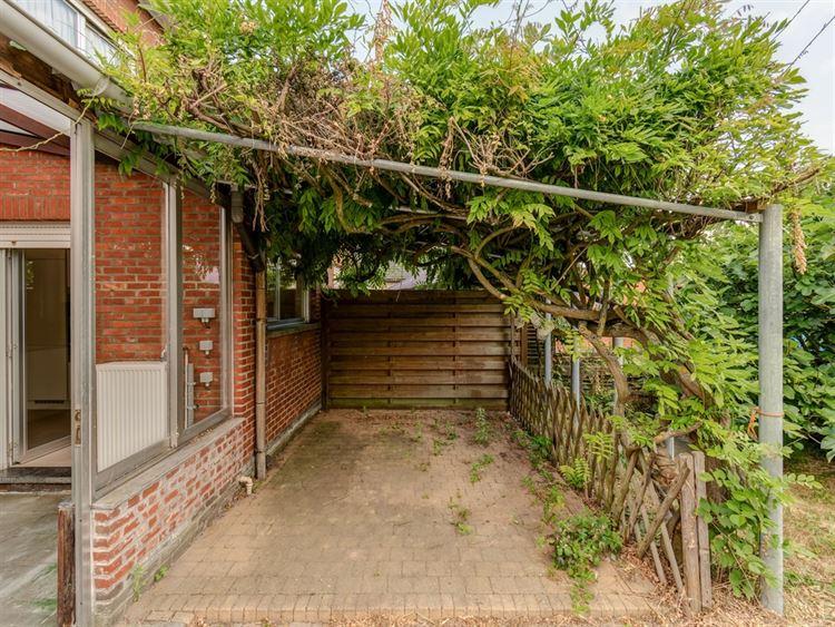 Foto 14 : huis te 1982 ZEMST (België) - Prijs € 299.000