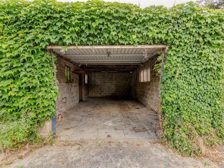 Foto 15 : huis te 1982 ZEMST (België) - Prijs € 299.000