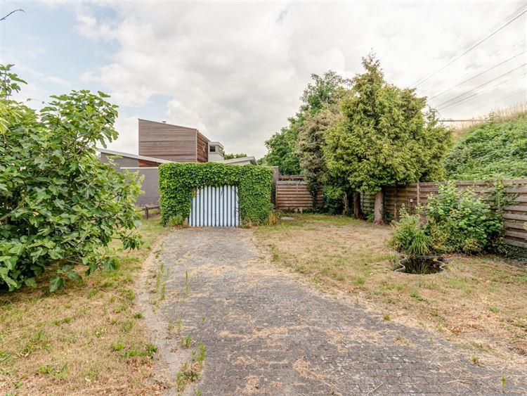 Foto 16 : huis te 1982 ZEMST (België) - Prijs € 299.000
