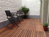 Foto 1 : appartement te 1210 SAINT-JOSSE (België) - Prijs € 149.000