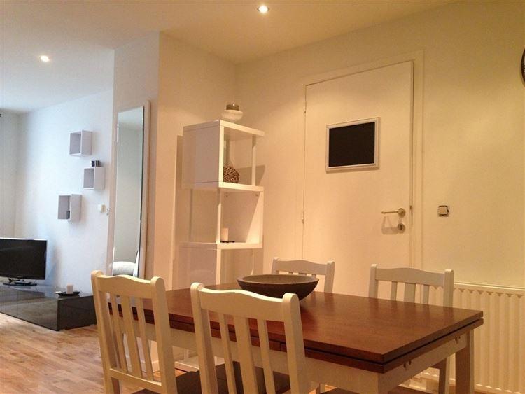 Foto 2 : appartement te 1210 SAINT-JOSSE (België) - Prijs € 149.000