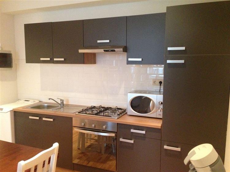 Foto 3 : appartement te 1210 SAINT-JOSSE (België) - Prijs € 149.000
