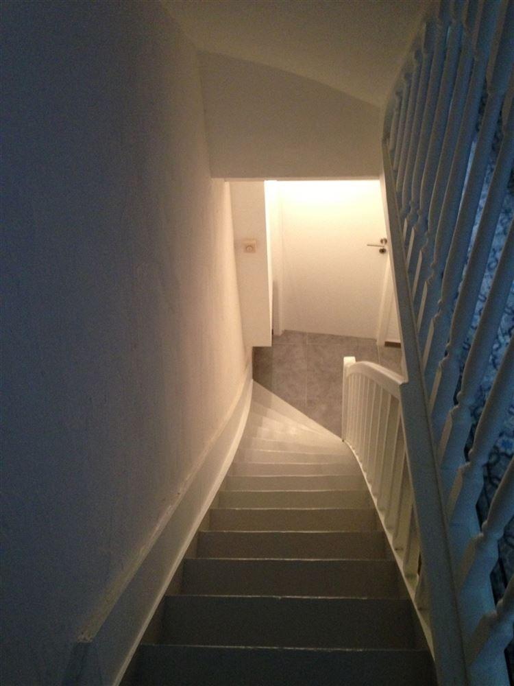 Foto 5 : appartement te 1210 SAINT-JOSSE (België) - Prijs € 149.000