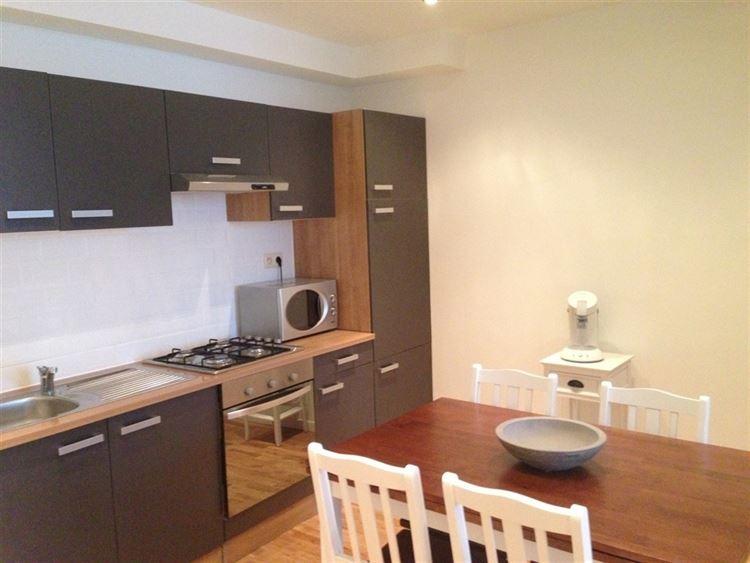Foto 7 : appartement te 1210 SAINT-JOSSE (België) - Prijs € 149.000