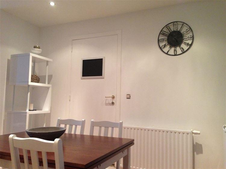 Foto 8 : appartement te 1210 SAINT-JOSSE (België) - Prijs € 149.000