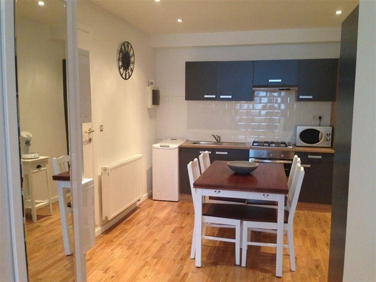 Foto 9 : appartement te 1210 SAINT-JOSSE (België) - Prijs € 149.000